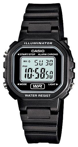 Casio LA-20WH-1A