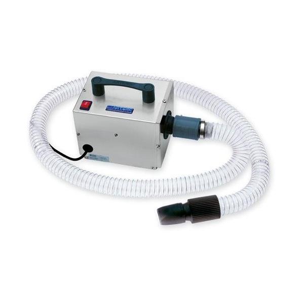 Стационарный компрессор Artero Technics Mini Blaster