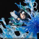 Фигурка Uchiha Sasuke Kizuna Relation