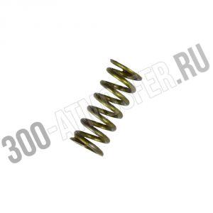 Пружина спускового крючка Tip M98 (98-20)