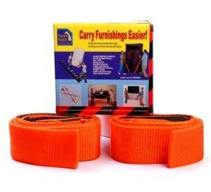 Такелажные ремни Carry Furnishings Easer