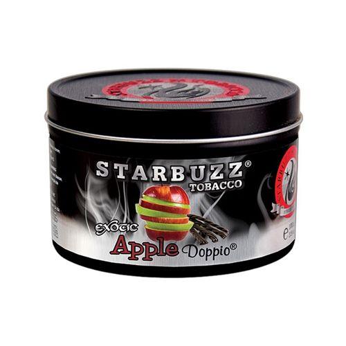 Starbuzz - BOLD Apple Doppio (Двойное яблоко без аниса)