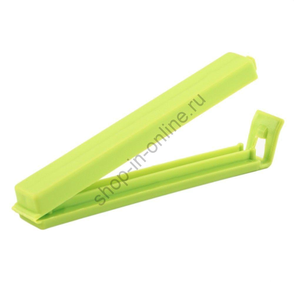 Пластиковый зажим 5шт ZK745700