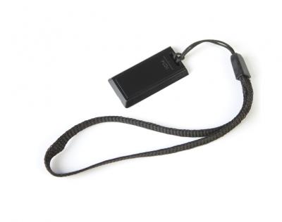 8GB USB-флэш корпус для флешки UsbSouvenir US220, Черный
