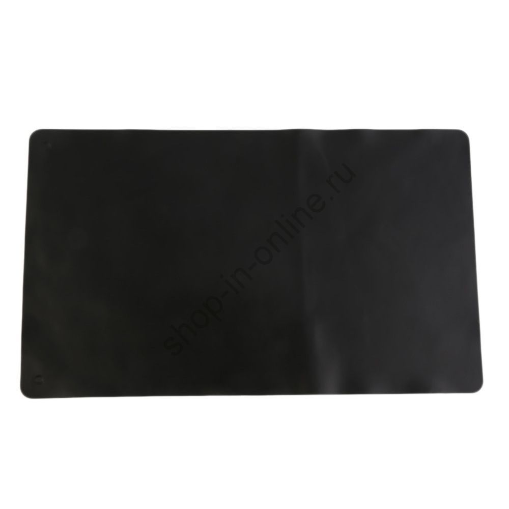 36.3*21.5 см Силиконовый Коврик  ZK637602