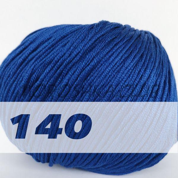 Синий Egitto, Kutnor, Кутнор (цвет 140)