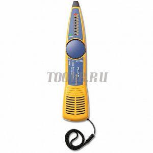 Fluke Networks MT-8200-63A - детектор IntelliTone Pro 200