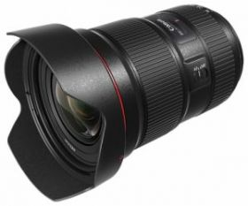 Canon EF 16-35mm f/2.8L III USM ФИКСИРОВАННАЯ ЦЕНА