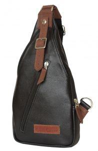 Мужской рюкзак Carlo Gattini