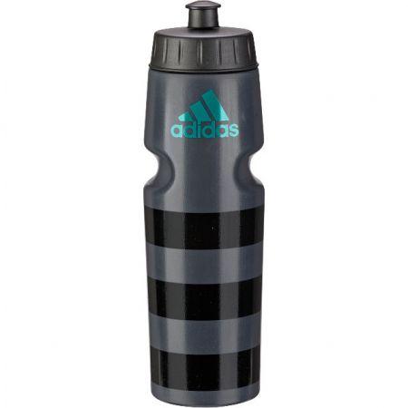 Бутылка Adidas