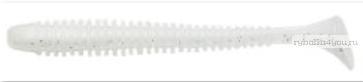 Купить Виброхвост Grows Culture Diamond Swing Impact 3.5 8,8 см/ упаковка 8 шт/ цвет:422