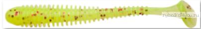"Виброхвост Grows Culture Diamond Swing Impact 3.5"" 8,8 см/ упаковка 8 шт/ цвет:EA07"