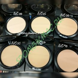 """Studio Fix Powder Plus Foundation""  пудра/основа, 15g ""полосочки"" НС30"