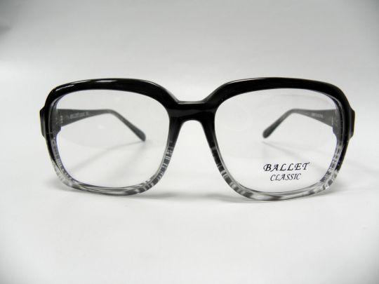 Ballet Classic36290 53□18-140 С186