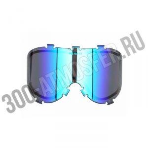 Линза Extreme Rage X-Ray Revo Blue