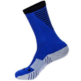 Тренировочные носки NIKE U NK SQUAD CREW (SP17) SX5345-452