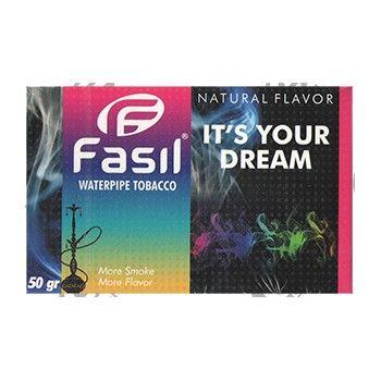 Табак для кальяна Fasil - It's Your Dream (Это Ваша Мечта)