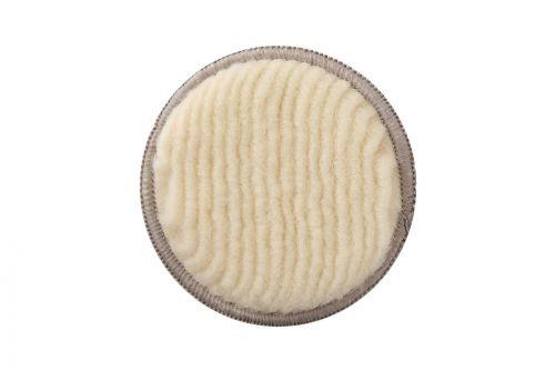 Полировальный диск Pukka Pad 90мм, 2 шт/уп