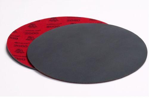 Шлифовальный круг Abralon 150 мм P4000