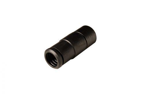 Адаптер для Deco 25,4 мм