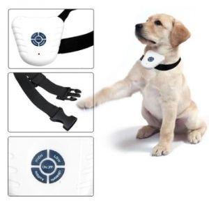 Ошейник - антилай для собак Bark Stop Collar
