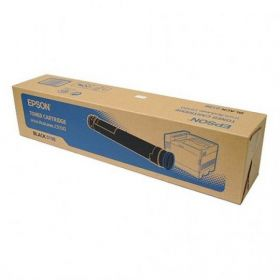 C13S050197 Тонер-картридж Epson 0197 (cyan) голубой Imaging Cartridge (12к стр.) для AcuLaser AL-C9100