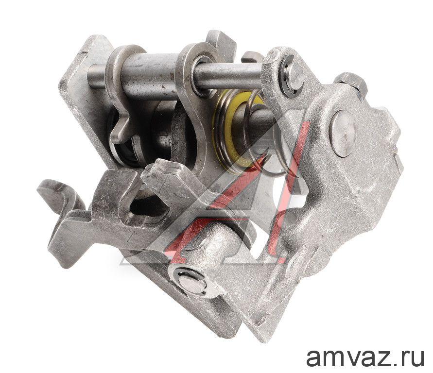 Механизм переключения передач  1118