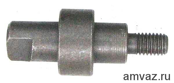 Ограничитель цепи М-8 21010
