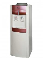 Кулер для воды Bio Family WFD-420L ПК