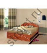 Кровать В-2