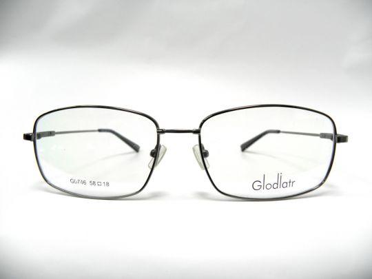 Glodiatr 0746