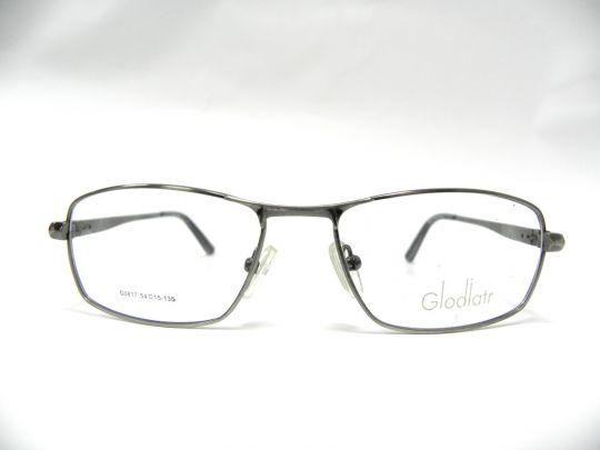 Glodiatr 0817