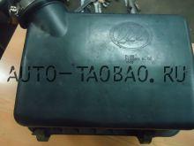 F1109000B1 Корпус воздушного фильтра в сборе
