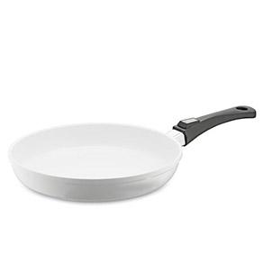 сковорода 28 - VARIO CLICK INDUCTION WHITE, Berndes
