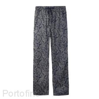 GK-301 мужские брюки Gentlemen