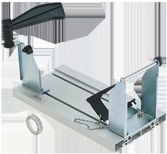 Приспособление для стационарной установки SE-HL