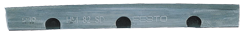 Спиральный нож HW 82 SD