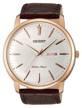 Orient UG1R005W