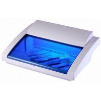 Стерилизатор плоский ультрафиолетовый УФ, YM 9007