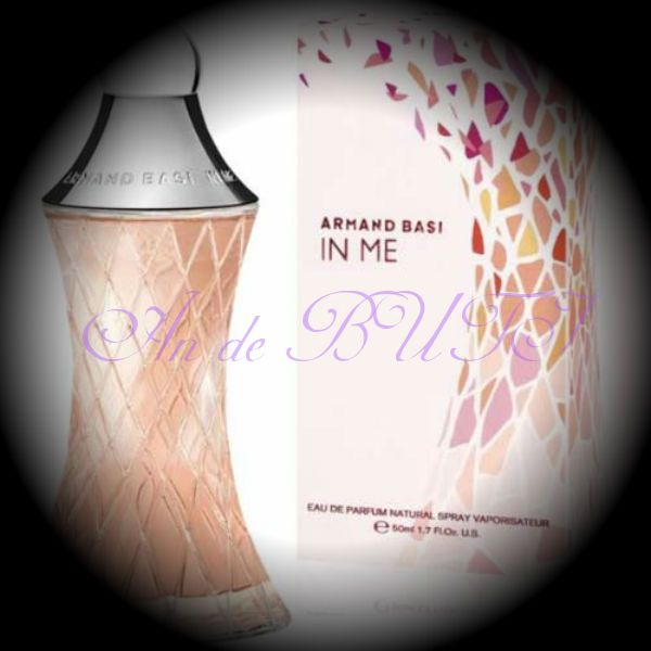 Armand Basi In Me 50 ml edp