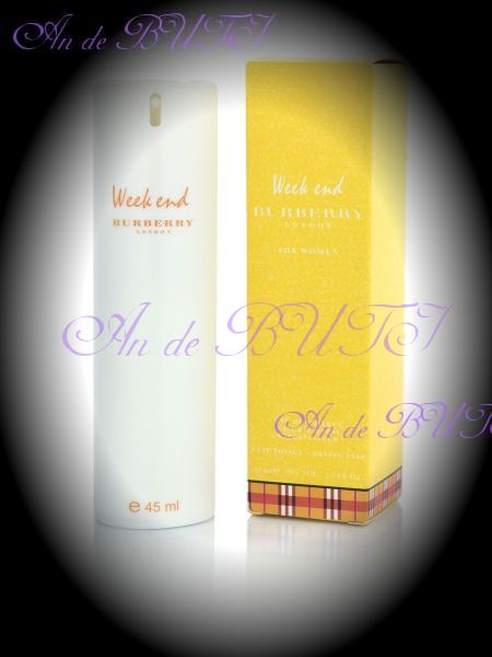 Burberry Week End 45 ml