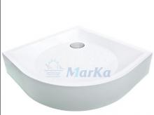 Душевой поддон 1Marka Bella NEW 90x90