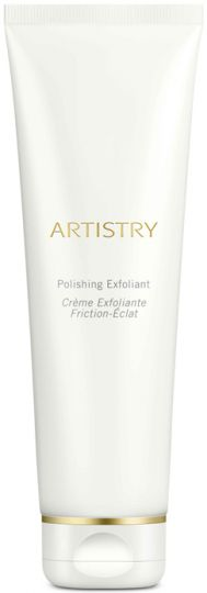 Artistry™ Очищающий скраб для кожи лица 125 мл
