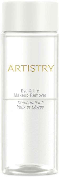 Artistry™ Средство для снятия макияжа 120 мл