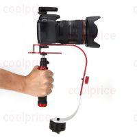 Стедикам (стабилизатор видеокамер), Steadycam