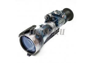 Infratech IT-406C - охотничий прицел ночного видения