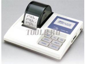 AD-8121В - матричный принтер