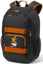 XS™ Рюкзак