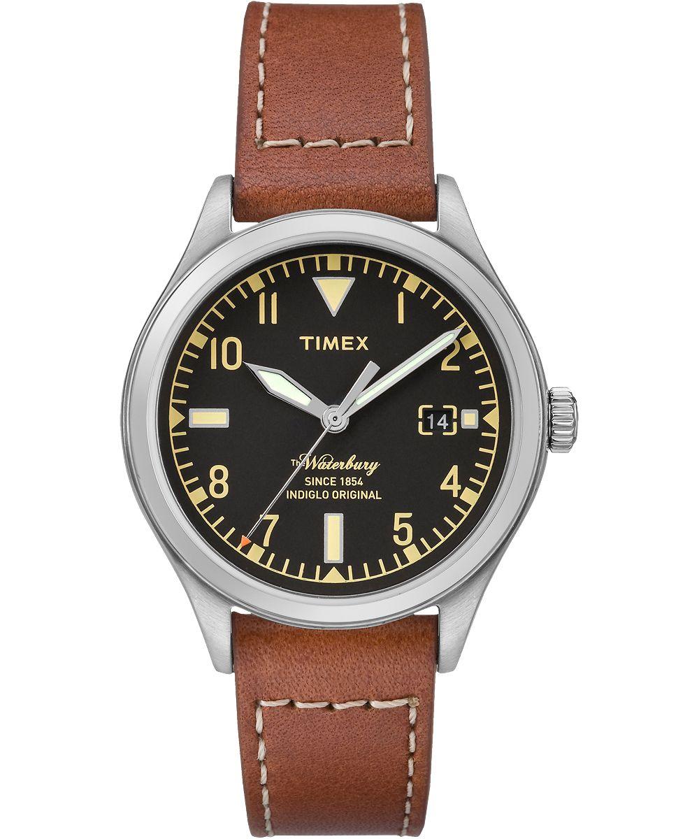 Часы наручные TIMEX TW2P84600