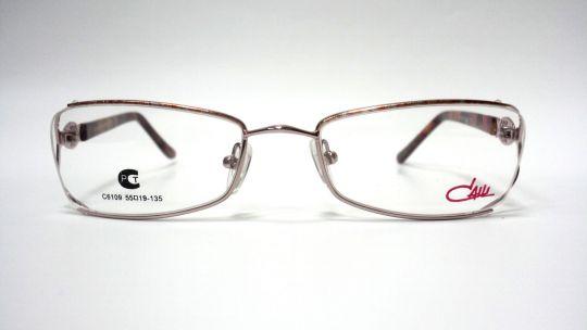 Caili C6109 C127